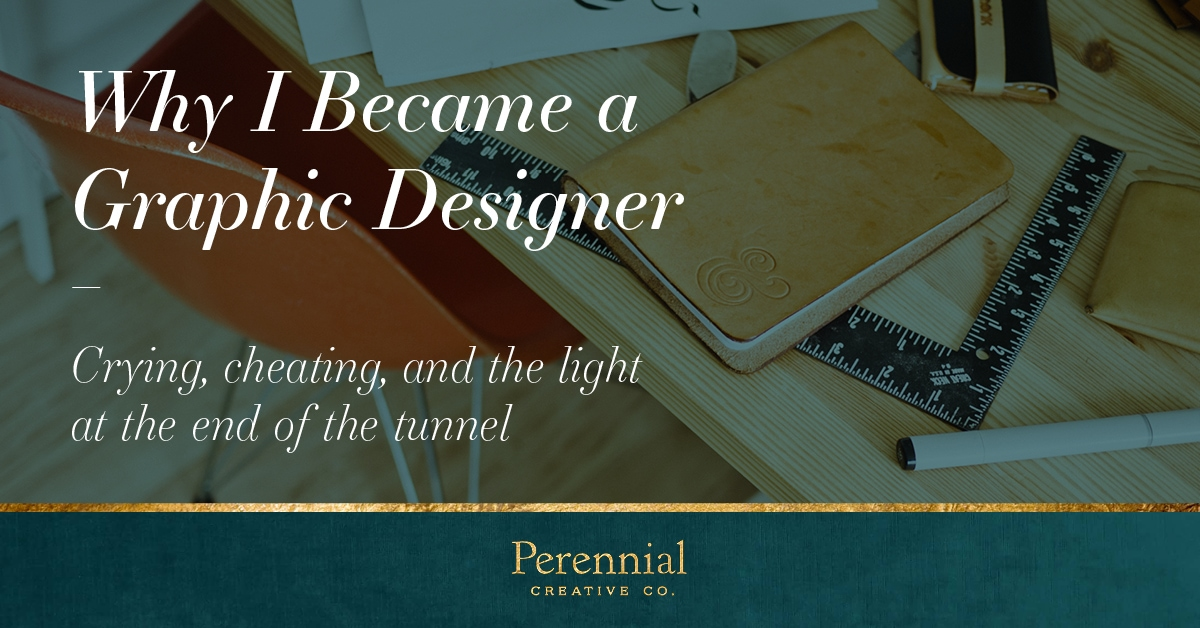 Find out why I became a graphic designer how my skills and experiences inform my work and can help with yourproject.