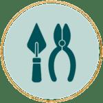inhouse-icon