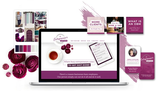 branding-and-websites