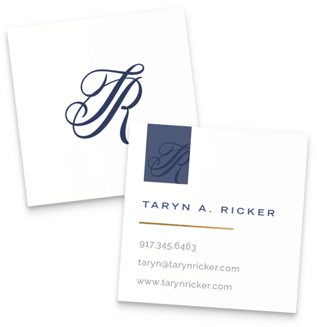 taryn-ricker-business-cards