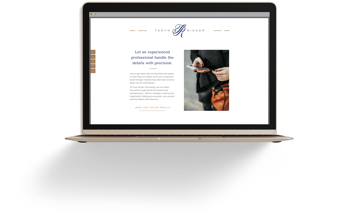 taryn-ricker-website-mackbook