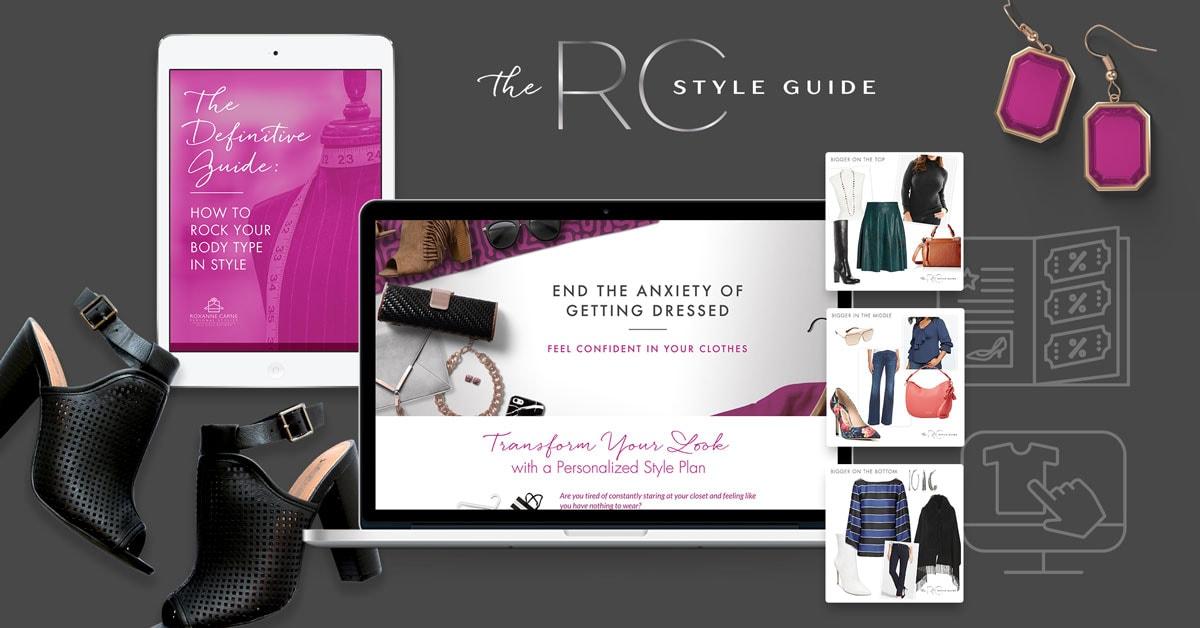 RC-Style-header
