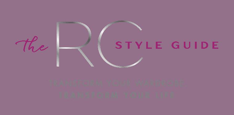 RC-Style-logo