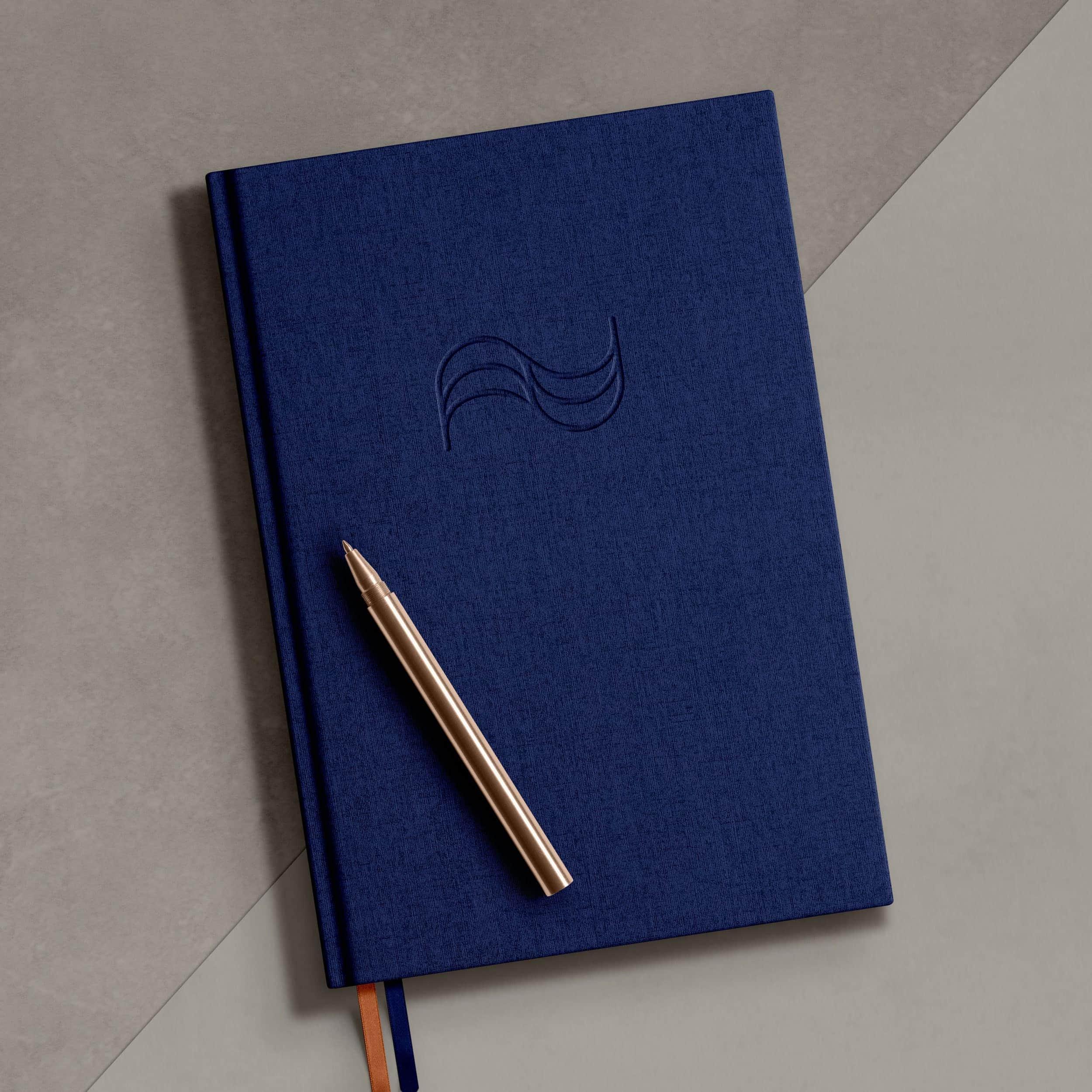 AU-Planner-Modern-Logo-Design-Square