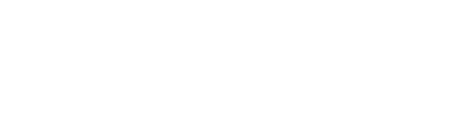 ACS-Branding-and-Website-Design-for-High-End-Event-Planner-Custom ACS Logo Design