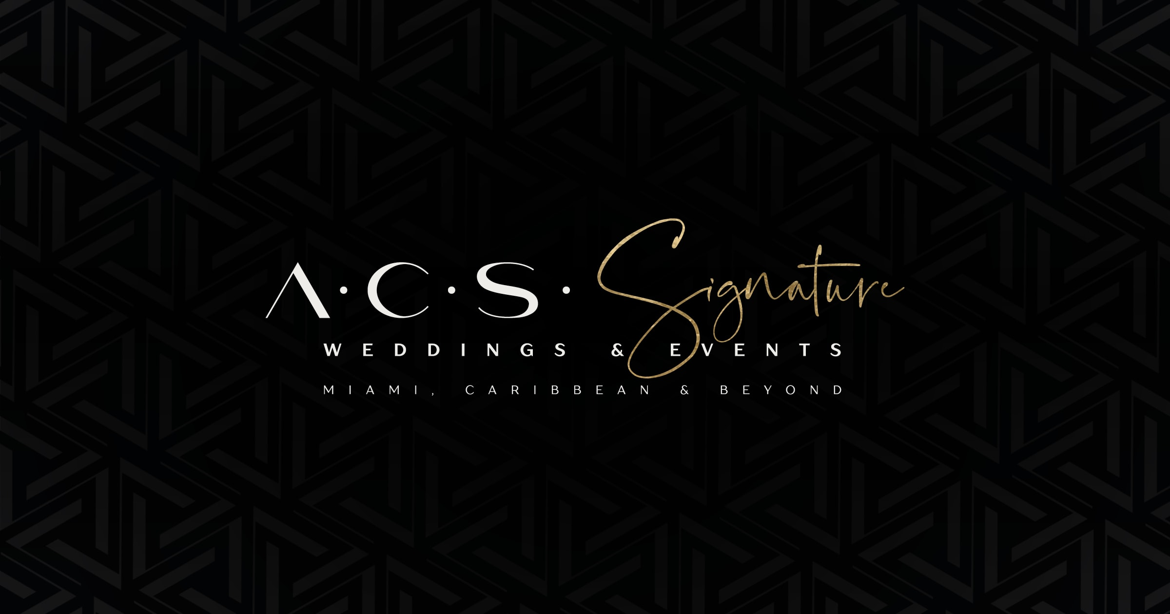 ACS-Featured-Branding and Website Design for High End Event Planner2