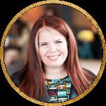 Maggie-Patterson-Testimonail-Branding-and-Website-Design